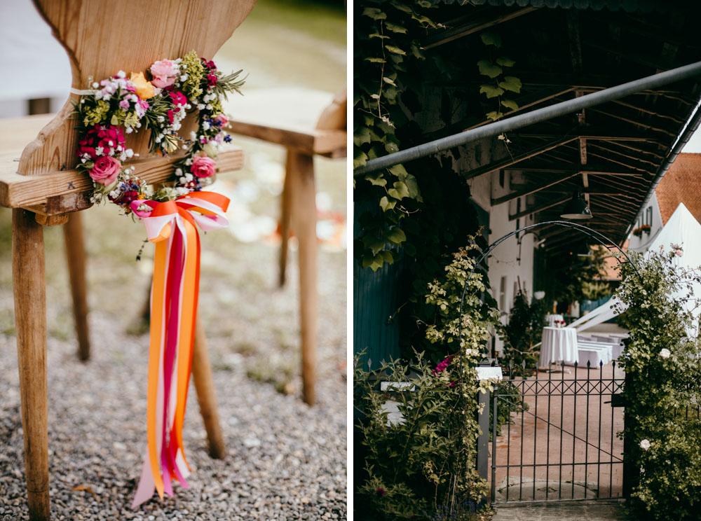 boho bohemian hochzeit wedding weilachmühle 33