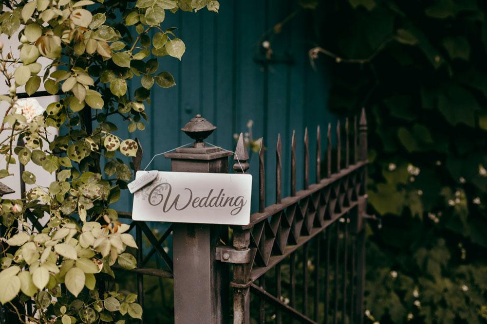 boho bohemian hochzeit wedding weilachmühle 34