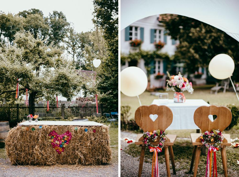 boho bohemian hochzeit wedding weilachmühle 35