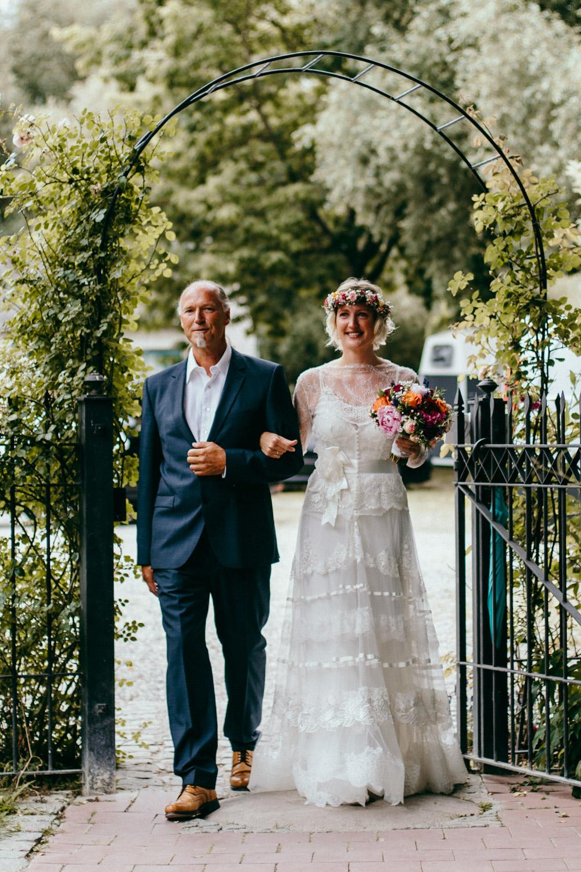 boho bohemian hochzeit wedding weilachmühle 38