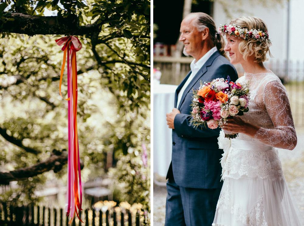boho bohemian hochzeit wedding weilachmühle 39