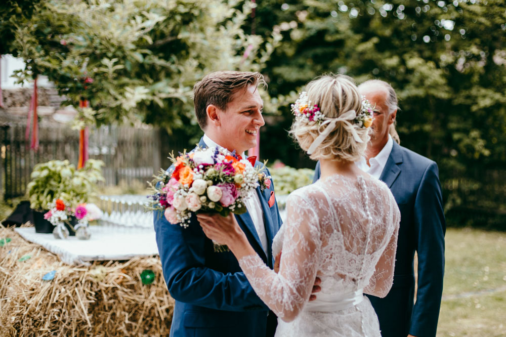 boho bohemian hochzeit wedding weilachmühle 40