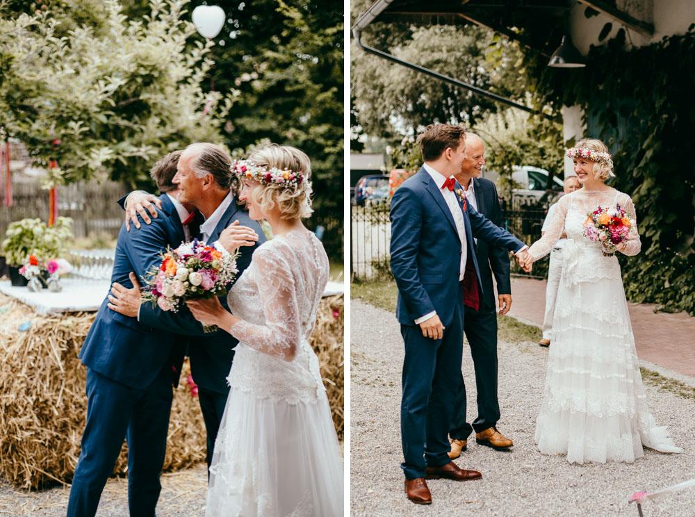boho bohemian hochzeit wedding weilachmühle 41