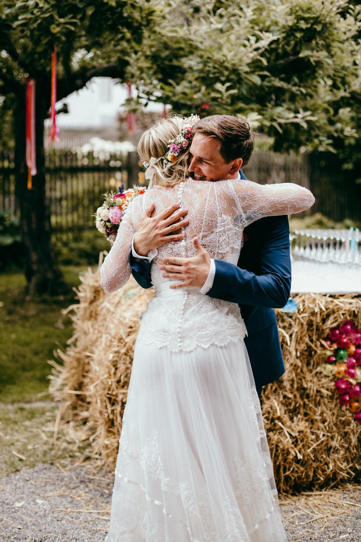 boho bohemian hochzeit wedding weilachmühle 42