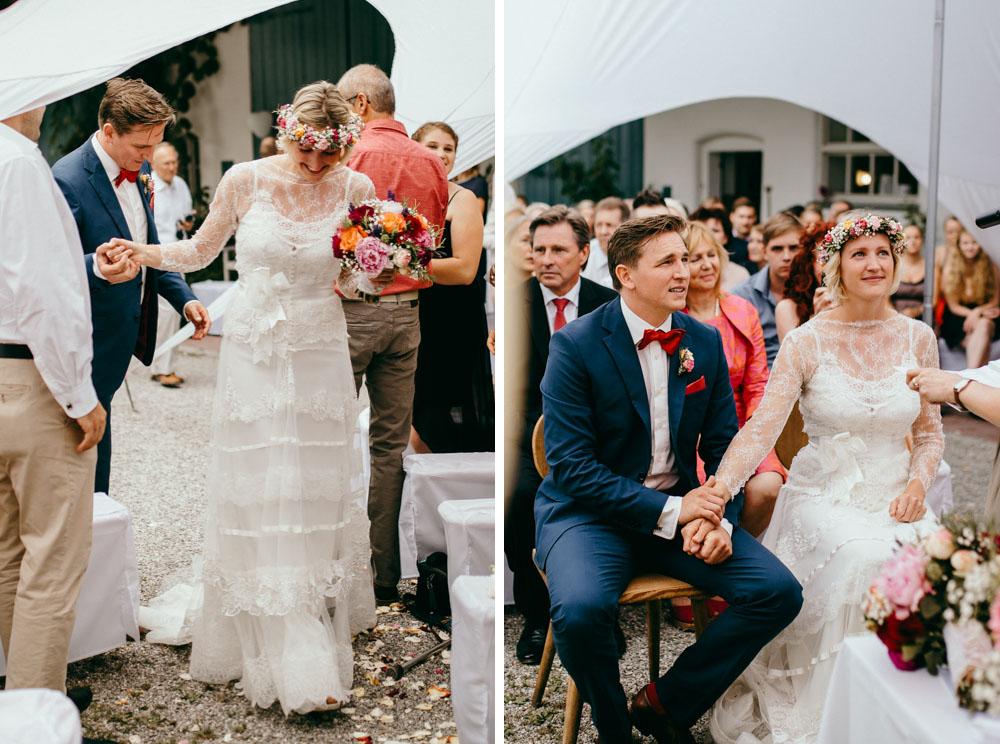 boho bohemian hochzeit wedding weilachmühle 43
