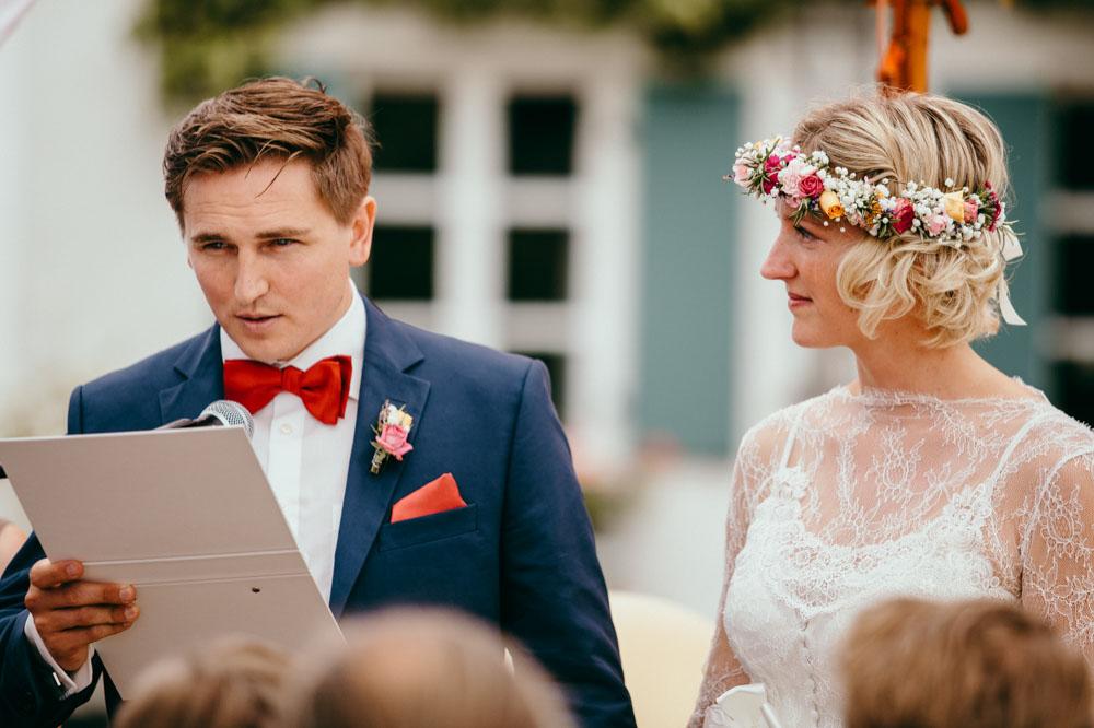 boho bohemian hochzeit wedding weilachmühle 44