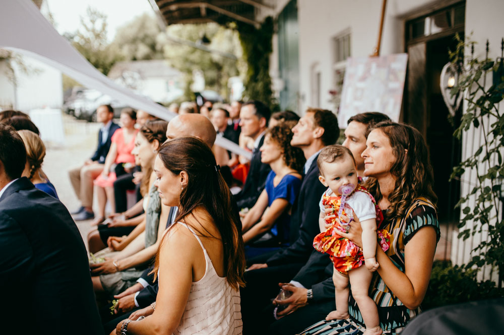 boho bohemian hochzeit wedding weilachmühle 45