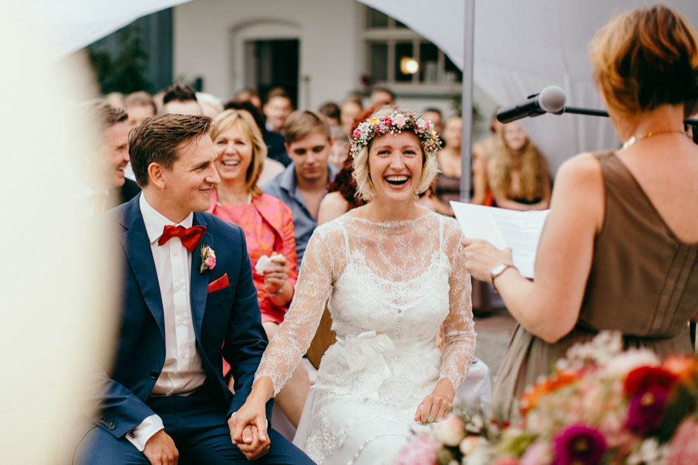 boho bohemian hochzeit wedding weilachmühle 46