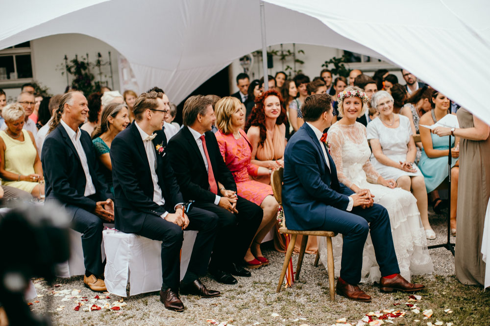 boho bohemian hochzeit wedding weilachmühle 47