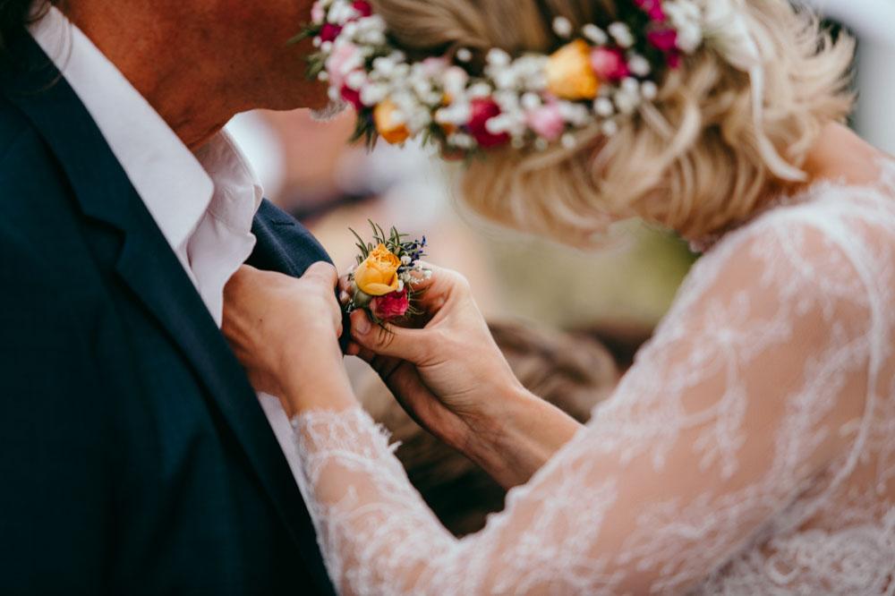 boho bohemian hochzeit wedding weilachmühle 49