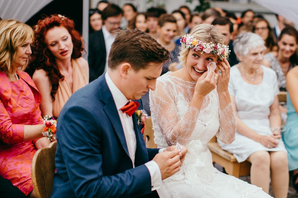 boho bohemian hochzeit wedding weilachmühle 50