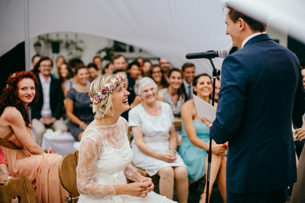 boho bohemian hochzeit wedding weilachmühle 51