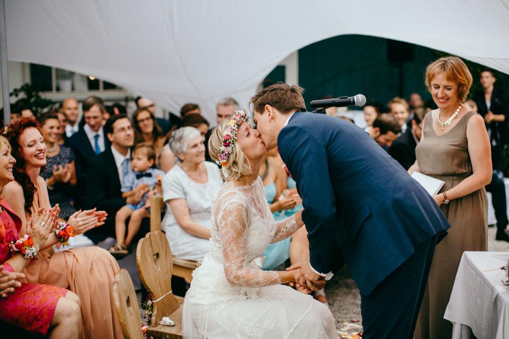 boho bohemian hochzeit wedding weilachmühle 53