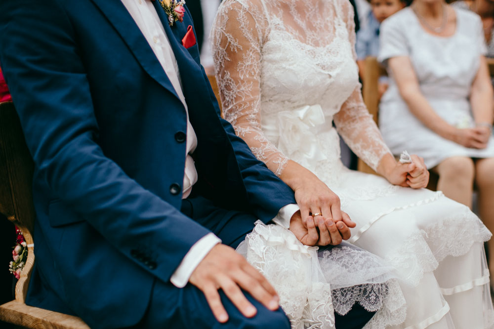 boho bohemian hochzeit wedding weilachmühle 54