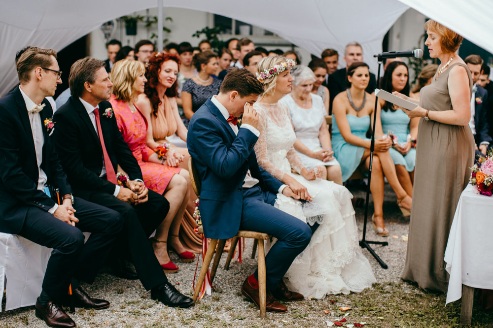 boho bohemian hochzeit wedding weilachmühle 55