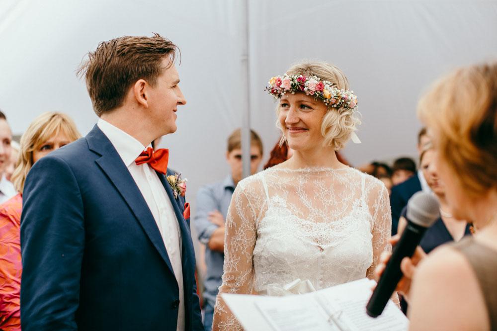 boho bohemian hochzeit wedding weilachmühle 56