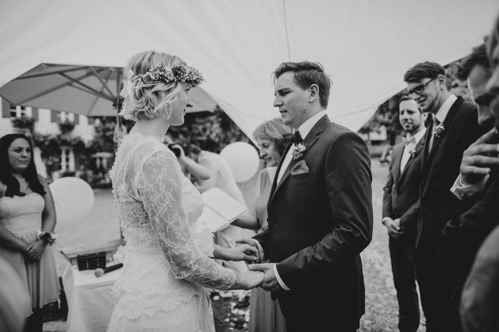 boho bohemian hochzeit wedding weilachmühle 57