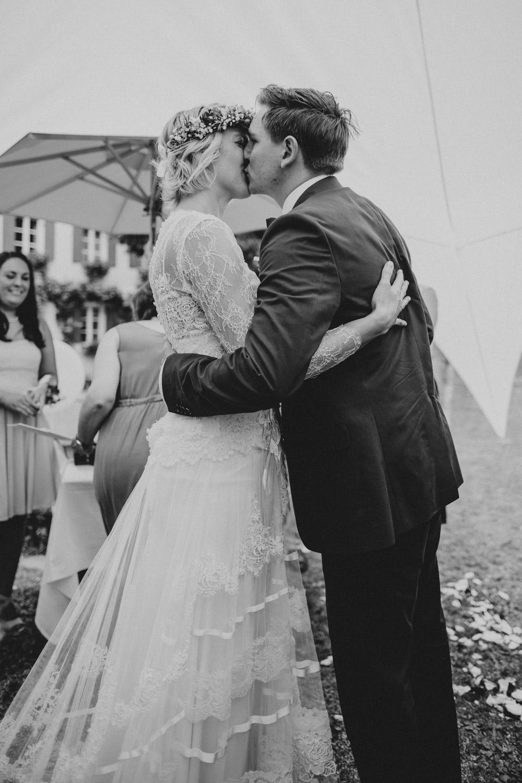 boho bohemian hochzeit wedding weilachmühle 58