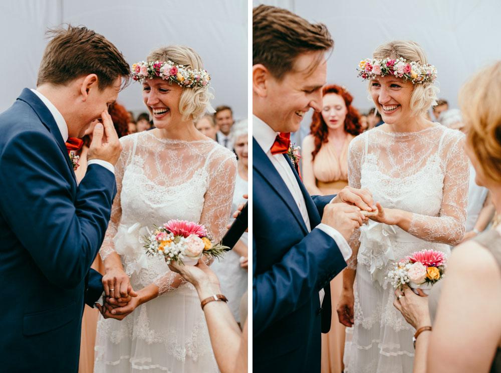 boho bohemian hochzeit wedding weilachmühle 59