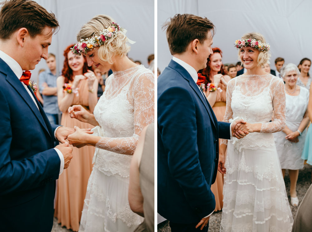 boho bohemian hochzeit wedding weilachmühle 60