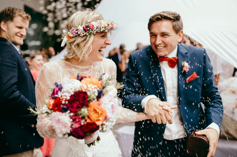 boho bohemian hochzeit wedding weilachmühle 62