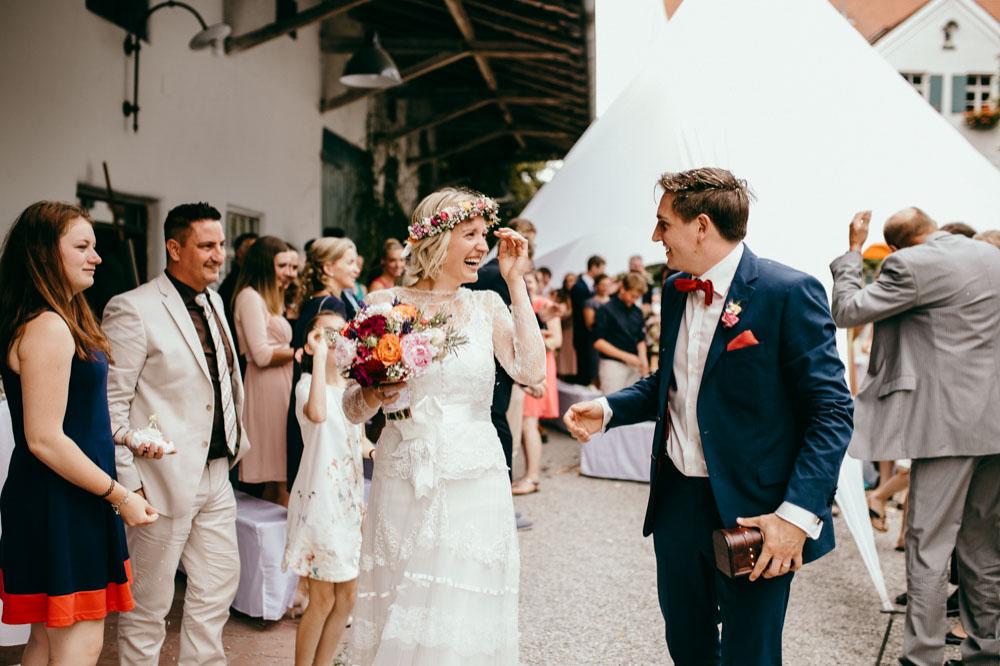 boho bohemian hochzeit wedding weilachmühle 63