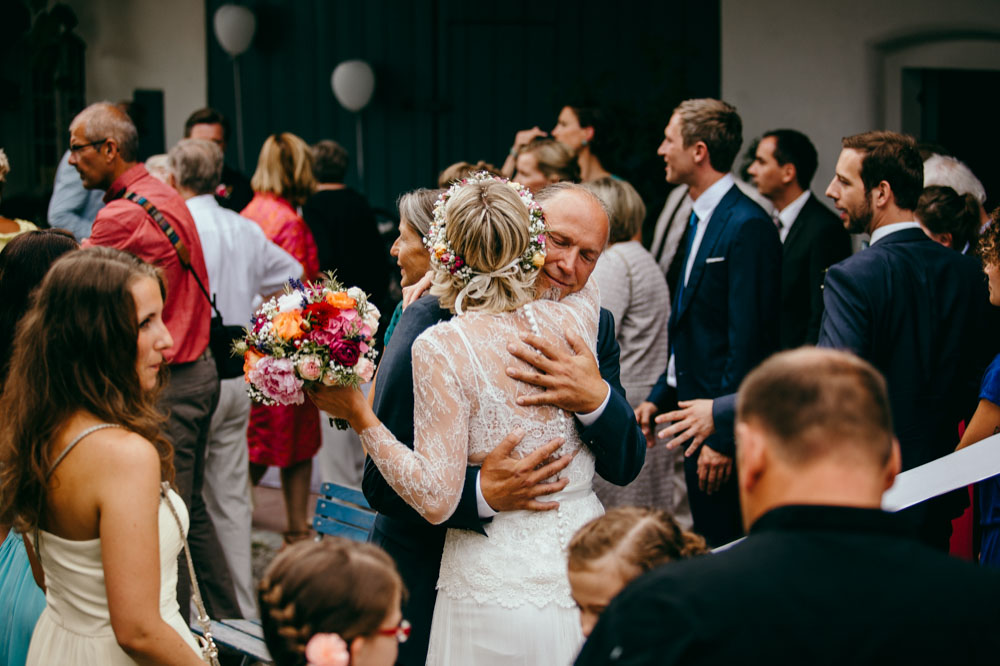 boho bohemian hochzeit wedding weilachmühle 66