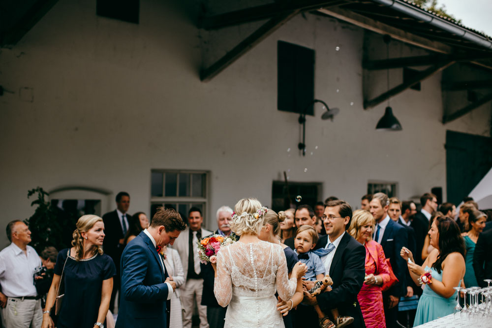 boho bohemian hochzeit wedding weilachmühle 68