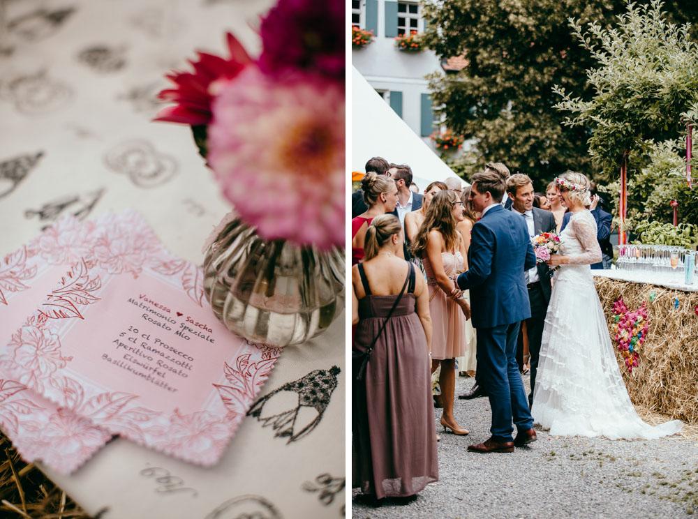 boho bohemian hochzeit wedding weilachmühle 69