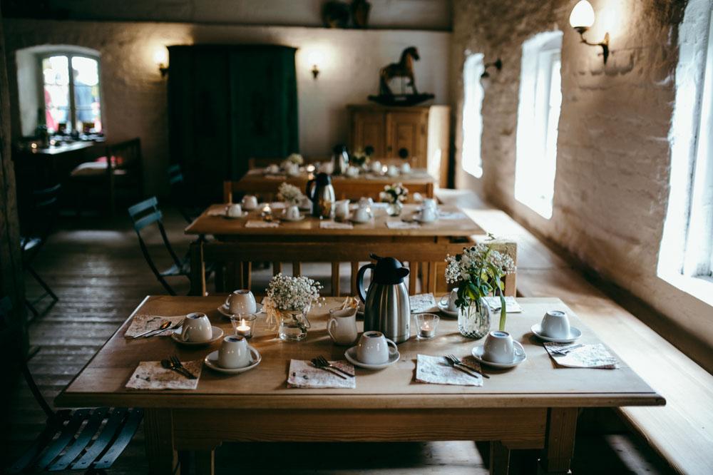 boho bohemian hochzeit wedding weilachmühle 70