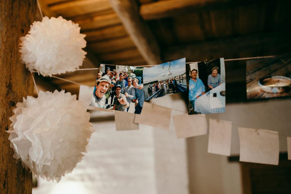 boho bohemian hochzeit wedding weilachmühle 71