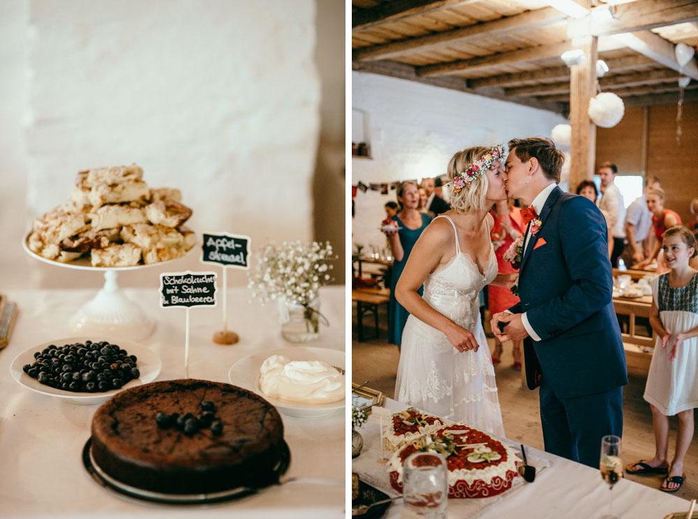 boho bohemian hochzeit wedding weilachmühle 73