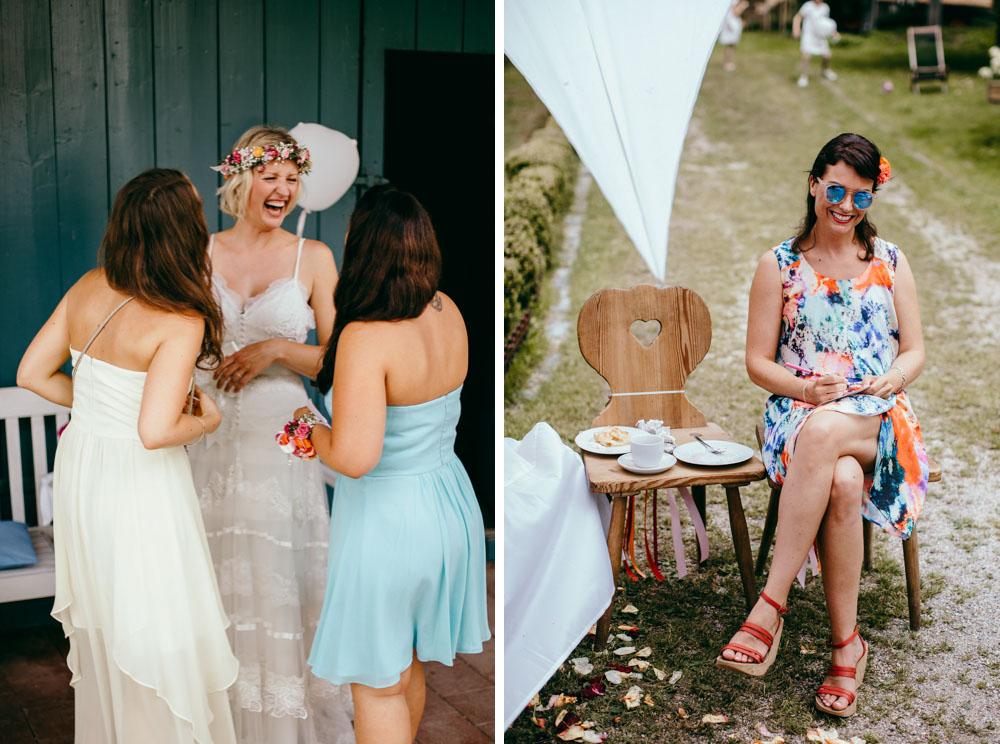 boho bohemian hochzeit wedding weilachmühle 75