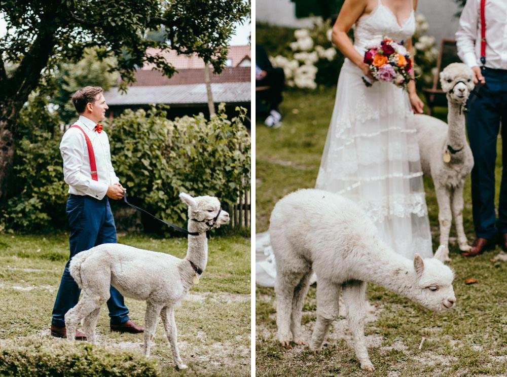 boho bohemian hochzeit wedding weilachmühle 78