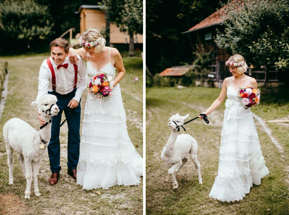 boho bohemian hochzeit wedding weilachmühle 81