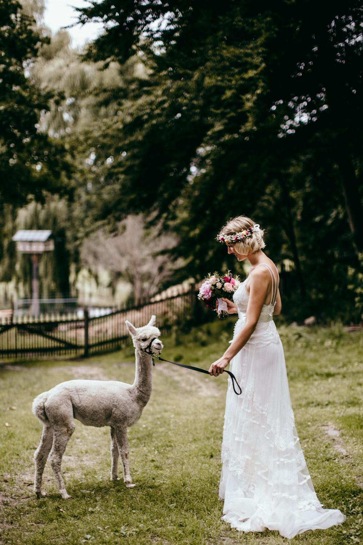 boho bohemian hochzeit wedding weilachmühle 82