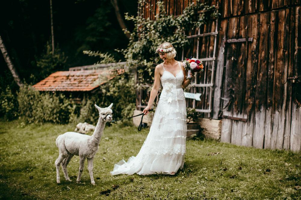 boho bohemian hochzeit wedding weilachmühle 83