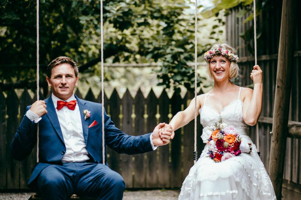 boho bohemian hochzeit wedding weilachmühle 85