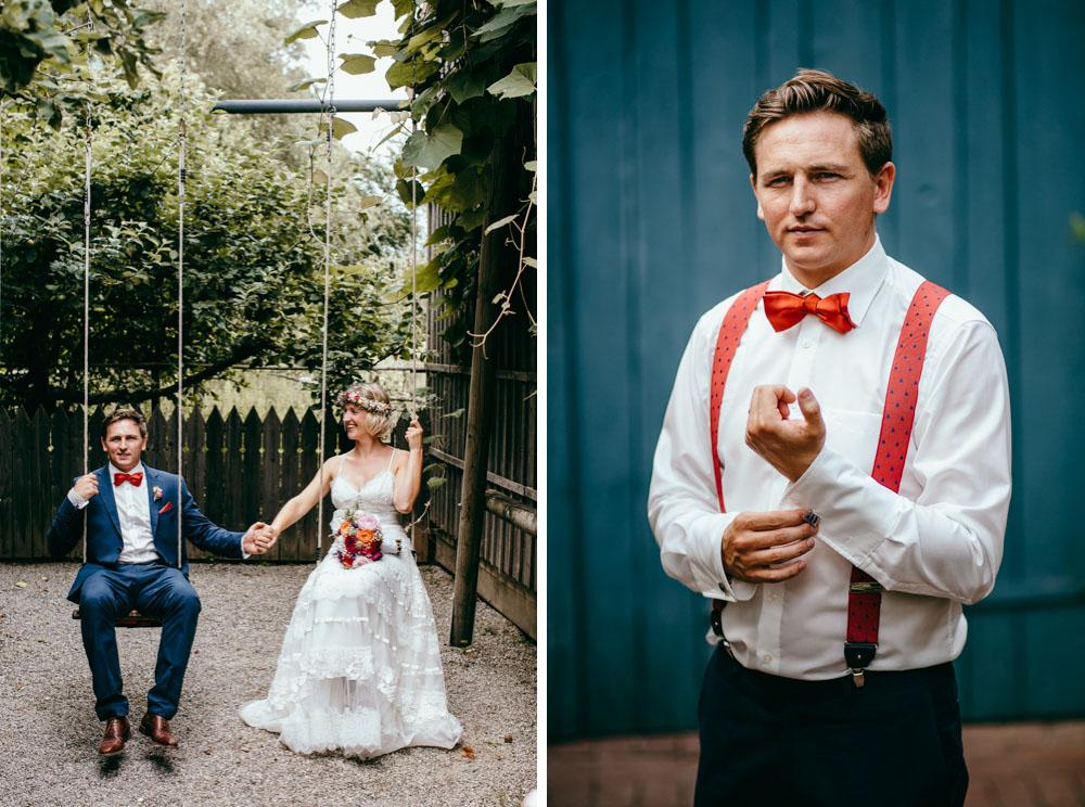 boho bohemian hochzeit wedding weilachmühle 86