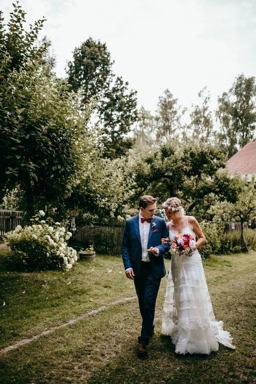 boho bohemian hochzeit wedding weilachmühle 88