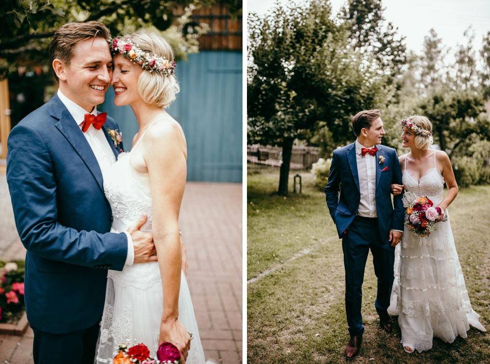 boho bohemian hochzeit wedding weilachmühle 89