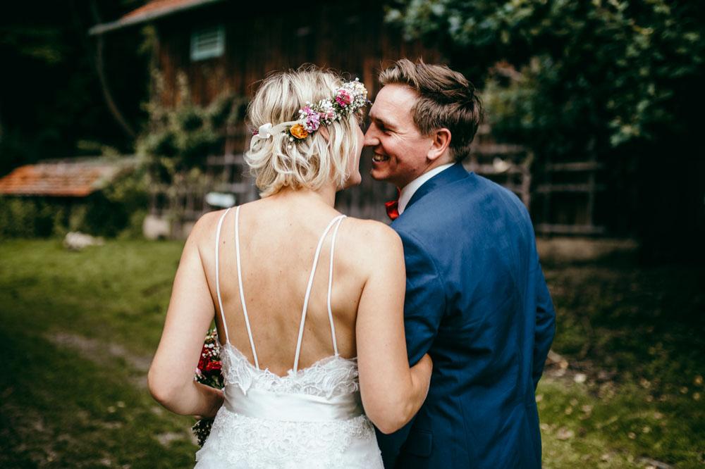 boho bohemian hochzeit wedding weilachmühle 90