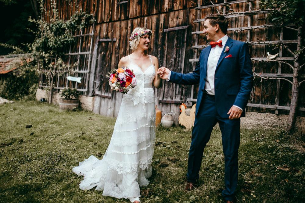 boho bohemian hochzeit wedding weilachmühle 91