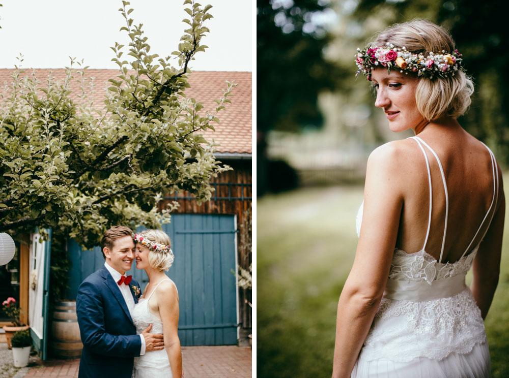 boho bohemian hochzeit wedding weilachmühle 92