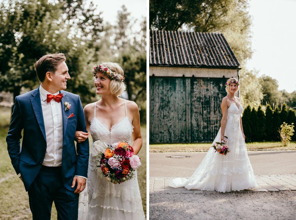boho bohemian hochzeit wedding weilachmühle 94