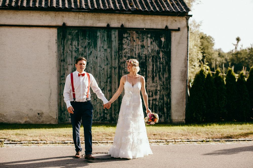boho bohemian hochzeit wedding weilachmühle 95