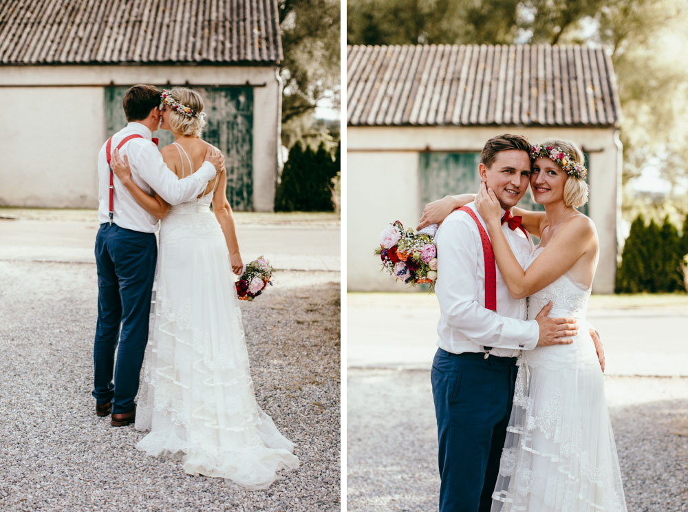 boho bohemian hochzeit wedding weilachmühle 96