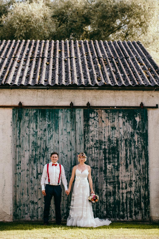 boho bohemian hochzeit wedding weilachmühle 98