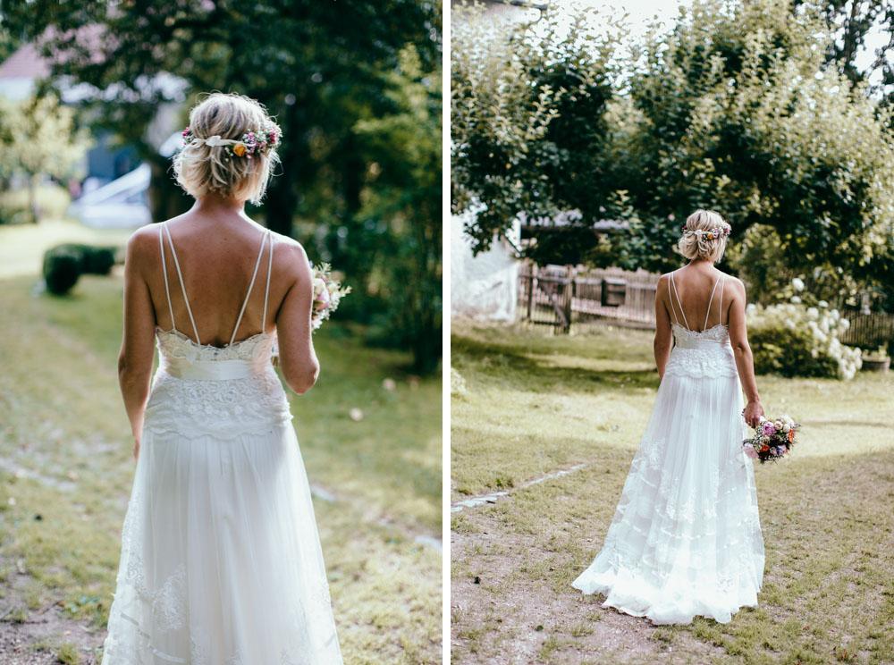 boho bohemian hochzeit wedding weilachmühle 99