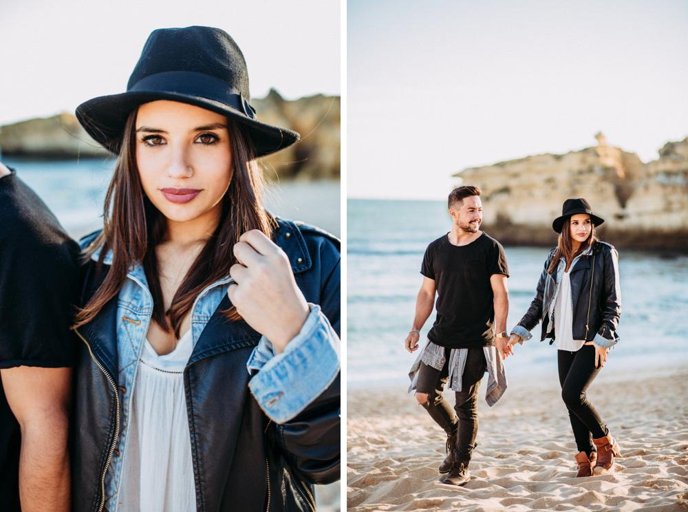 Algarve Photographer 06